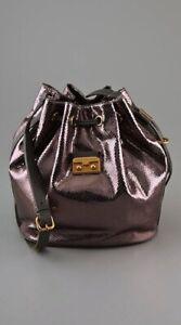 marc-by-marc-jacobs-handbag