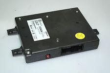 VW Touareg 7L Passat Centralina Interfaccia Bluetooth 7L6035730 Original 1855