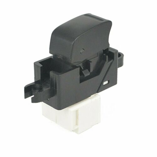 For Nissan X-Trail T30 2001-2013 WINDOW LIFTER SWITCH FRONT LEFT 254110V000 gQ