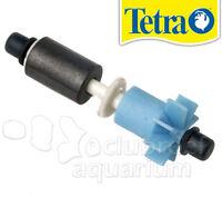 Pf20 Filter Impeller Assembly/ Whisper C & Pf 20 Tetra 25875