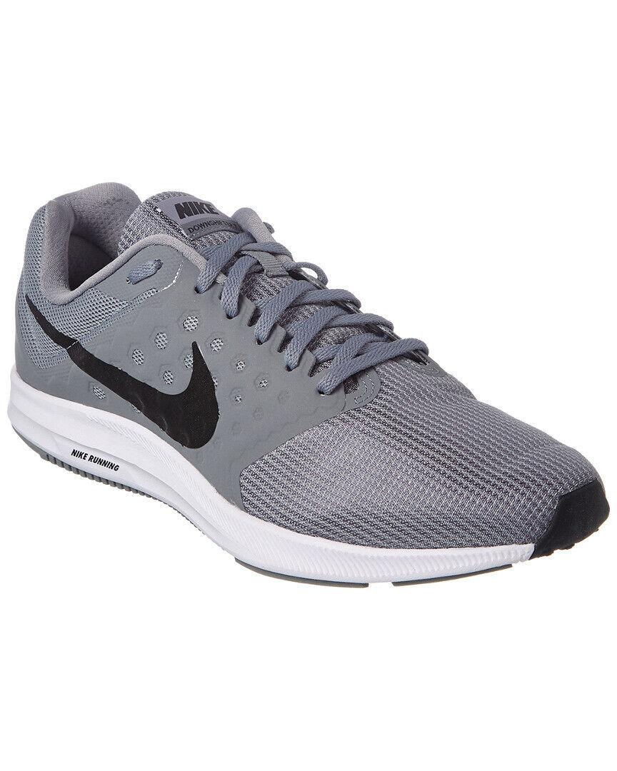 Nike Downshifter 7 Mesh Running shoes