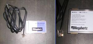 AT&T 14.4 PCMCIA MODEM WINDOWS XP DRIVER DOWNLOAD