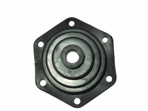 MTS Belarus Ersatzteile Schaltung Staubmanschette Schaltmanschette Getriebe NEU