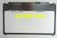 N133HSE-EA3 fit N133HSE-EA1 1920*1080 eDP 30pin Laptop LCD Slim LED screen /&SHU