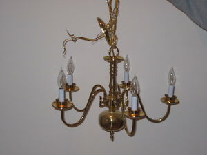 5-Candle-Chandelier