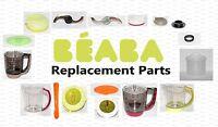 Beaba Babycook Replacement Parts -