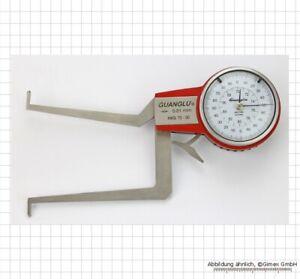 Innen-Schnellmesstaster-70-90-mm