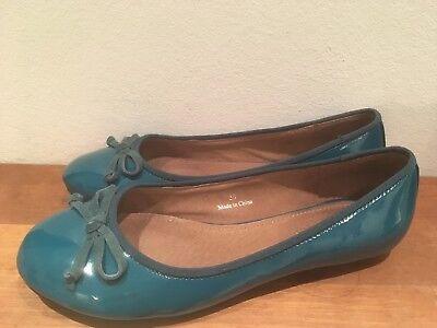 b32873253ec Find Ballerina Str 38 på DBA - køb og salg af nyt og brugt