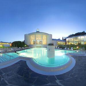 Auszeit-mit-Champagner-Wellness-im-4-Parkhotel-mit-Saunaland-Thermalbad