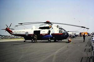 3-625Sikorsky-S-61-H-3-Sea-Empire-Test-Pilots-School-XV370-Kodachrome-Slide
