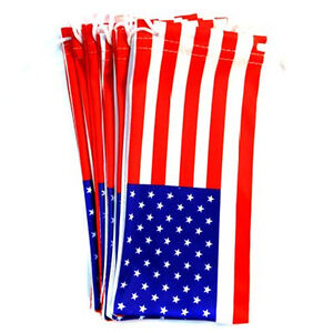 American-Flag-Soft-Case-Storage-Pouch-Bag-FOR-Sunglasses-Eye-Glasses-Cloth-Cases