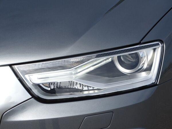 Audi Q3 1,4 TFSi 150 Limited Edition - billede 4