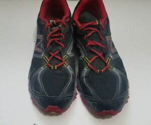 new balance trail hombre 610