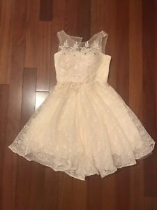 homecoming dresses size 4