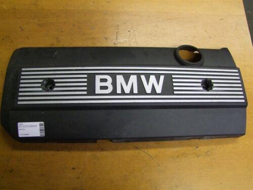 Motorverkleidung Abdeckung Motor Verkleidung BMW 5er E39 11121748633 1748633