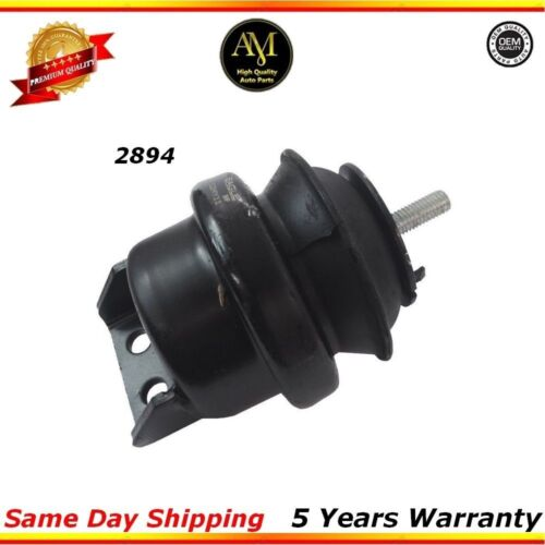 Engine Motor Mount Front Right  For:00//06 Ford Mercury Taurus Sable 3.0L