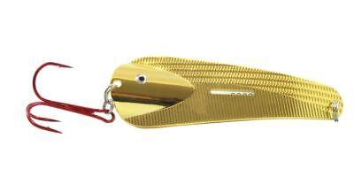 Northland Tackle BRFS2-23 Buck Shot Flutter Spoon Golden Perch 1//16 oz