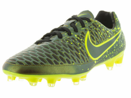 NEW Nike 651329 370 Men's Magista Orden FG Soccer Cleat CHOOSE SIZES