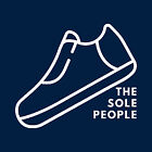 thesoletraders