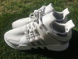 Baskets Taille 5 Eqt Support 11 Hommes Adidas Advanced xsQrthdC