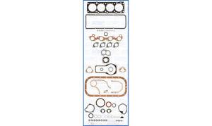 Conjunto-Completo-De-Motor-reconstruir-Junta-Volvo-940-gle-2-0-113-B200E-1988-1995