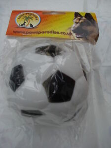 Plutos-Pets-Paws-Paradise-No1-Pet-Toy-Wholesaler-XL-Football-Squeaky