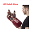 Legends-Series-Avengers-Endgame-Power-Gauntlet-Articulated-Electric-Fist thumbnail 12