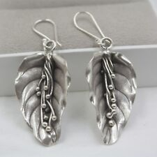 Details about  /New Lovely Women Sterling Silver SHABLOOL Earrings dangle Style