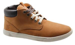 Timberland-Earthkeepers-EK-Groveton-Leather-Chukka-Youth-Boots-Kids-6074B-D25