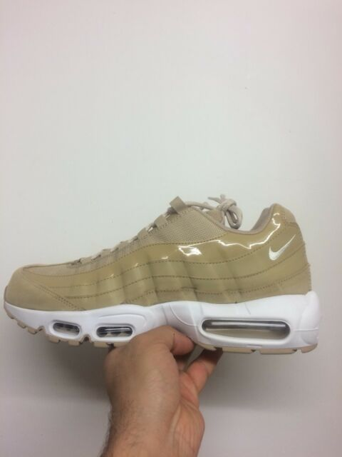 c1cac7a056 Nike Air Max 95 Size 8 UK for sale online | eBay