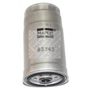 Mapco-63245-Kraftstofffilter
