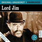 Lord Jim (2007)