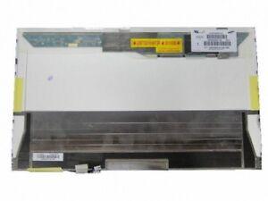 IBM-LENOVO-ThinkPad-W700-W700ds-17-034-WUXGA-LCD-Screen-2-CCFL
