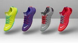 NEW Nike FREE 1.0 CROSS BIONIC 2 wmn