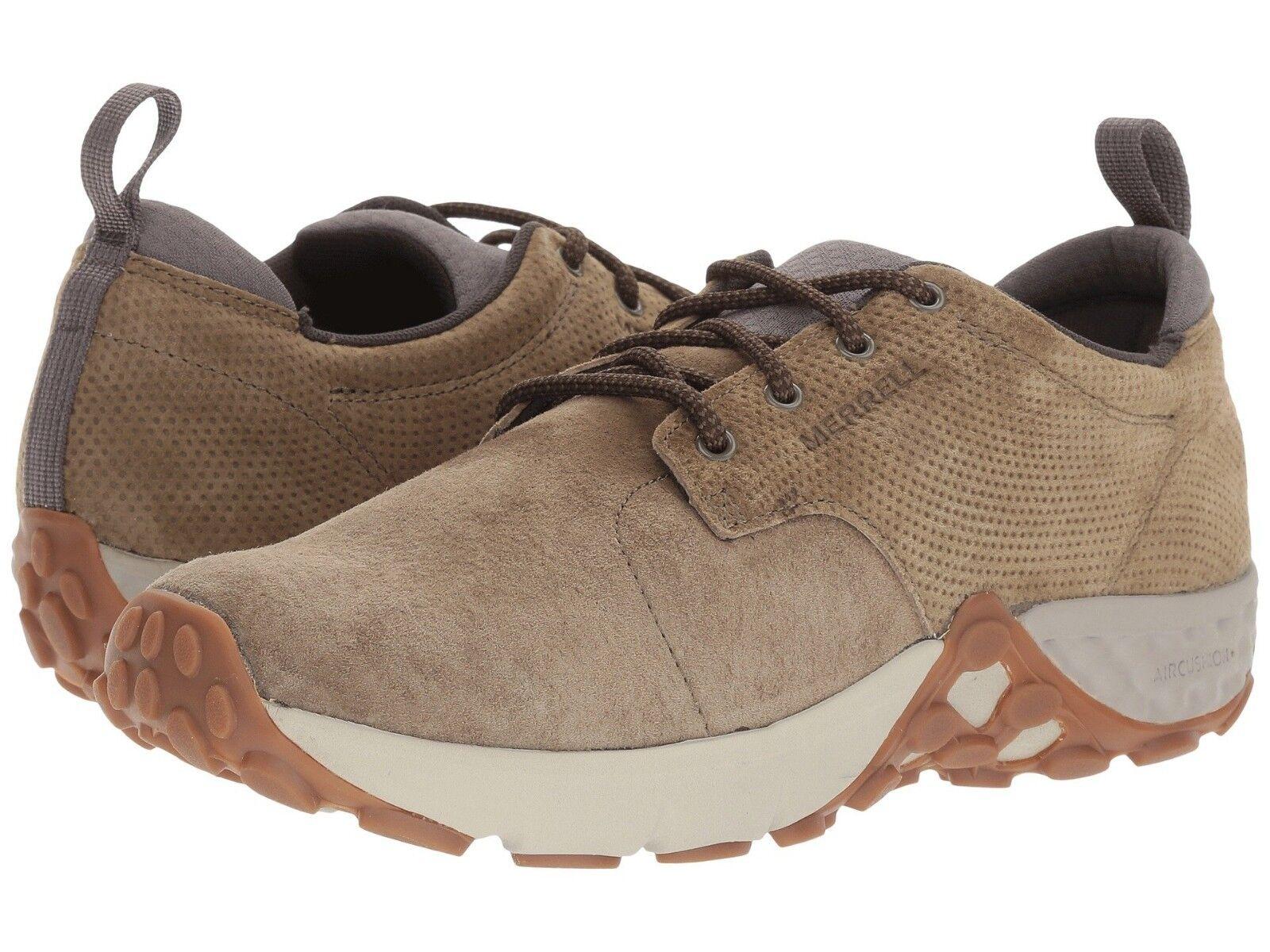 Nuevo Hombre Merrell Jungle Encaje AC + Zapatillas Sz 9 10 10.5 11 11.5 12
