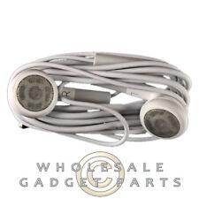 Headphones for Apple iPhone 3G Earphone Ear Music Sound Jack External Part