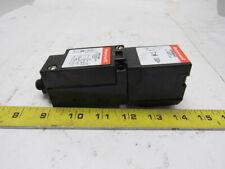 Honeywell Mps32hd Mpd6hd Photoelectric Amplifier Photo Eye Diffuse Sensor 18
