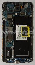 Samsung Galaxy Note 4 SM-N910P Sprint Motherboard Logic Main Board Clean IMEI