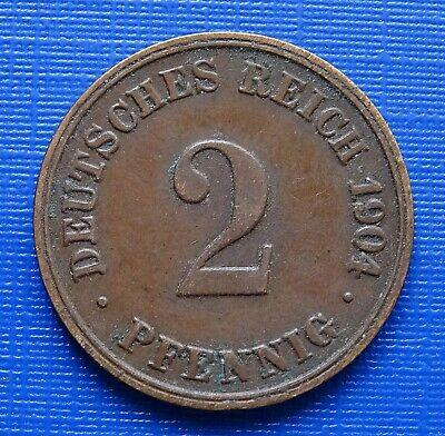 nueva alemania coin