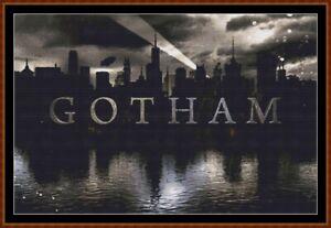 GOTHAM-cross-stitch-pattern-PDF-point-de-croix-TV