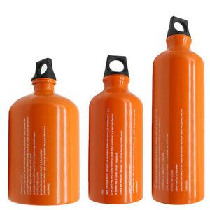 530-1000ml-Gaz-Huile-Carburant-Bouteille-Motocycle-Urgence-Petrol-Essence-Bidon