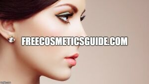 FreeCosmeticsGuide-com-Premium-Domain-Name-For-Sale-Free-Cosmetics-Guide