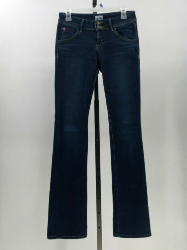 Stretch Taille Jc23 Jeans 26 Bootcut Hudson Stnqx56ZH