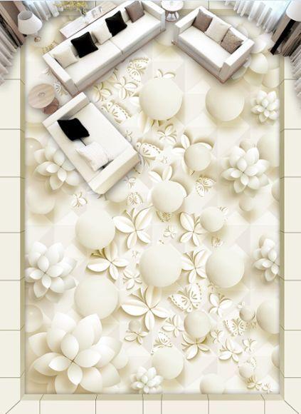 3D texture stone 185 Floor WallPaper Murals Wall Print Decal 5D AJ WALLPAPER