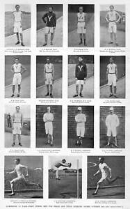 TRACK-AND-FIELD-1895-ATHLETIC-GAMES-CAMBRIDGE-VS-YALE