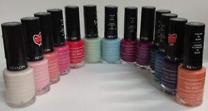 Revlon-ColorStay-Gel-Envy-Longwear-Nail-Enamel-4-fl-oz-Choose-Your-Color