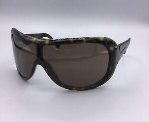 Dolce-e-Gabbana-occhiale-da-sole-Sunglasses-model-DG4004-502-73