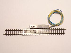 MARKLIN-Miniclub-8597-electriques-Entkupplungsgleis-110-mm-36489
