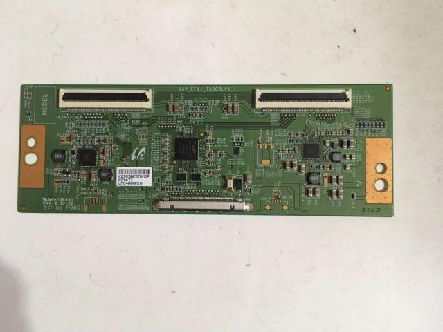 Hisense 40h5b T