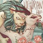 Charlatan by Victorian Halls (CD, Aug-2011, Victory)